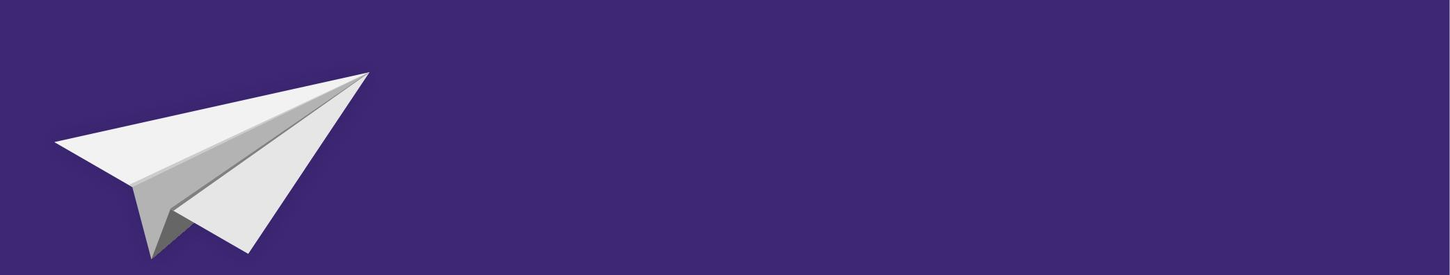 Newsletter-icon-violet-01