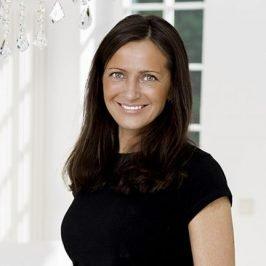 Henriette Lerner