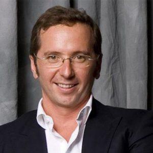 Mario Imburgia
