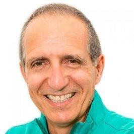 Carlo Mangano
