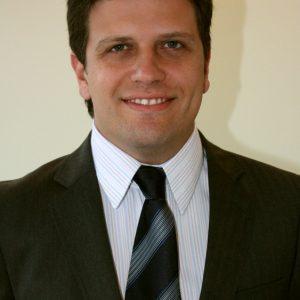 Braulio Paulucci