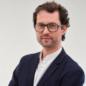 Maxim Jaisson