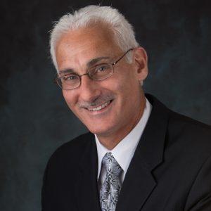 Robert Kerstein