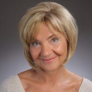 Katalyn Nagy