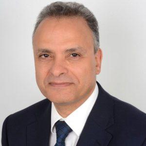 Ashraf Ayoub
