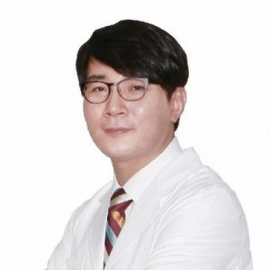 Jong Cheol Kim