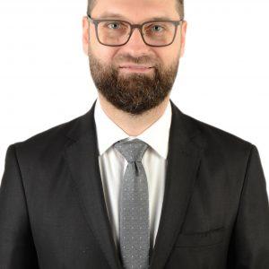Cristian Butnarasu